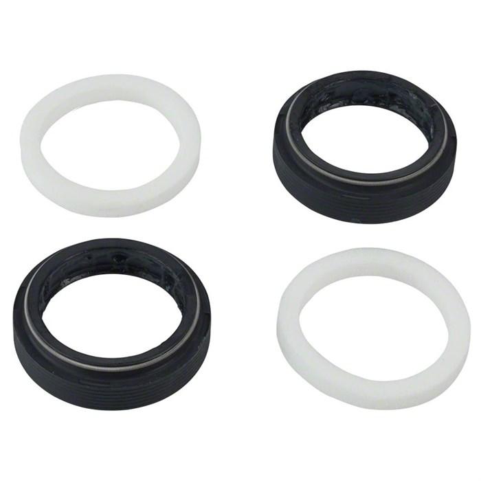 RockShox - Pike / Lyrik B1 / Yari / BoXXer Dust Seal and Foam Ring Replacement Kit