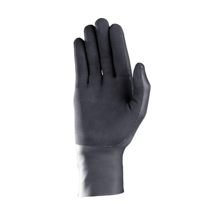 XCEL - Comp Anti Wetsuit Gloves