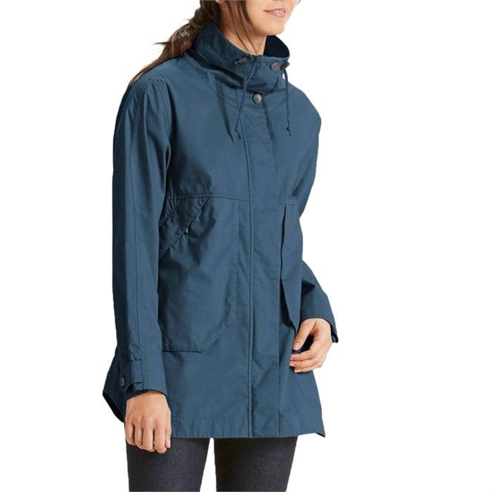 nau - Introvert Jacket - Women's