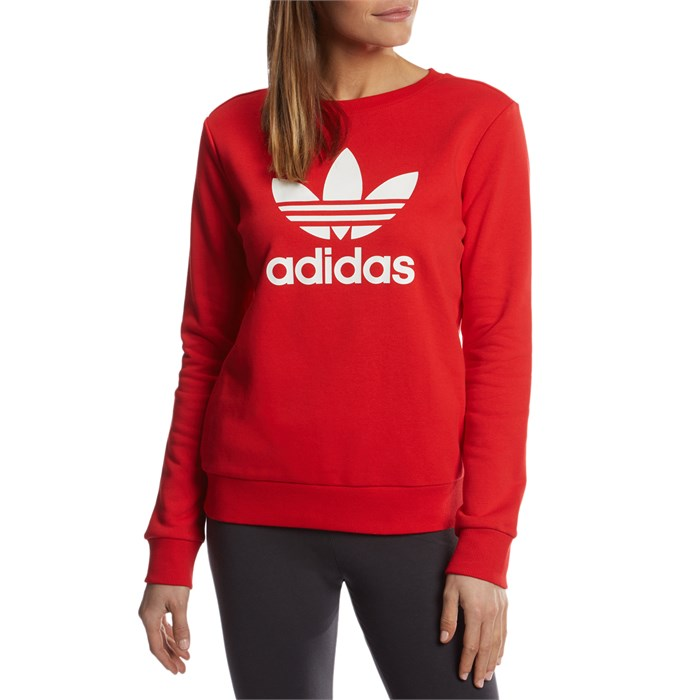 Big Mens Adidas Clothing