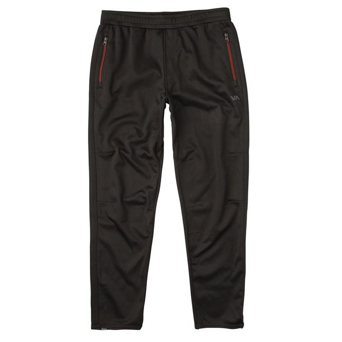 RVCA - Tempo Track Pants