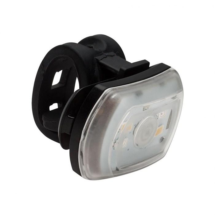 Blackburn - 2'Fer Bike Light