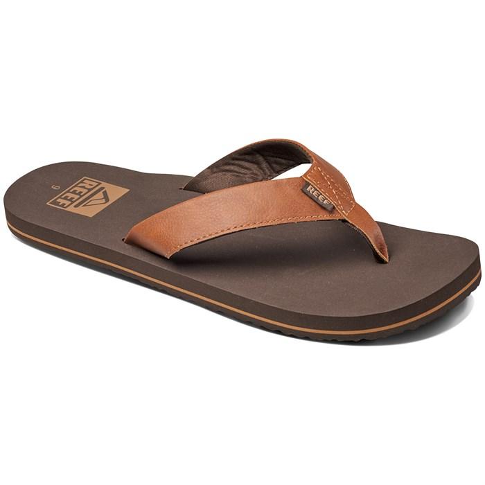 Reef - Twinpin Sandal