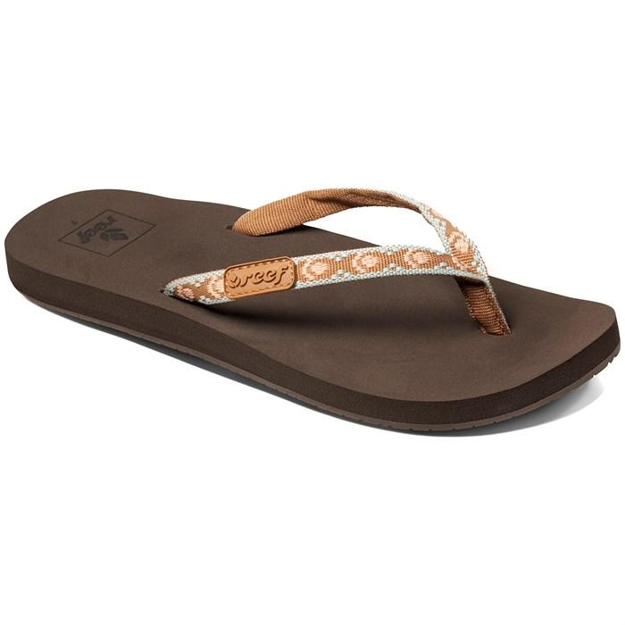 4a8639cef559 Reef - Ginger Sandals - Women s ...