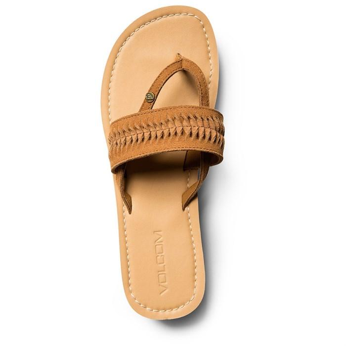 Volcom - Costa Sandals - Women's