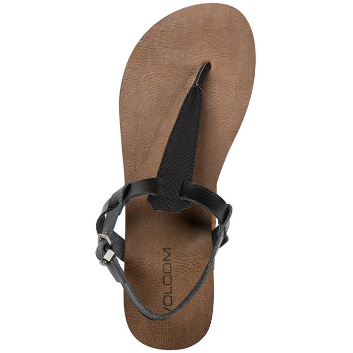 Volcom - Maya Sandals - Women's
