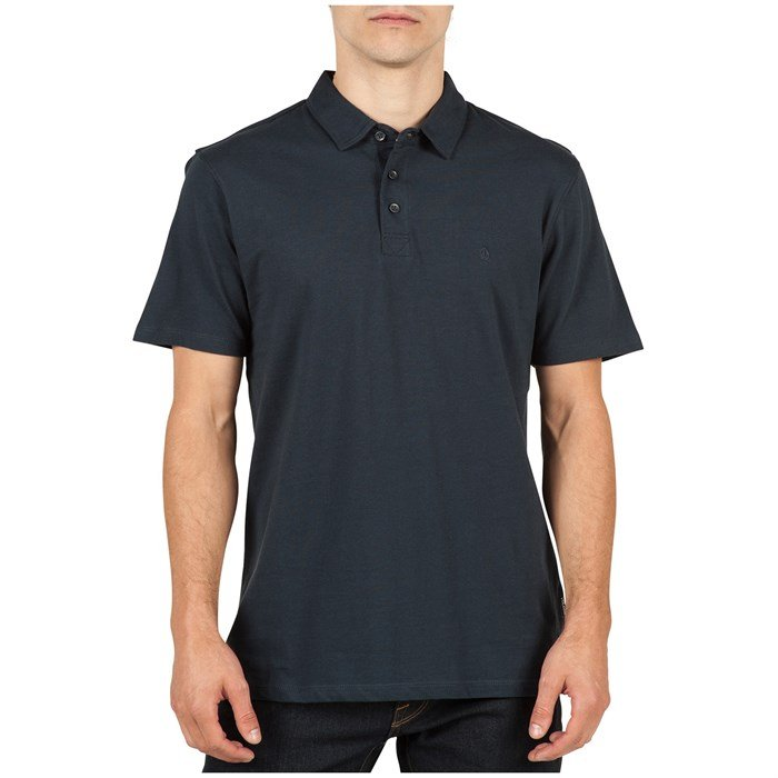 Volcom - Wowzer Polo Shirt