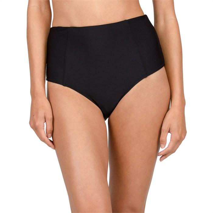 Retro bikini bottoms
