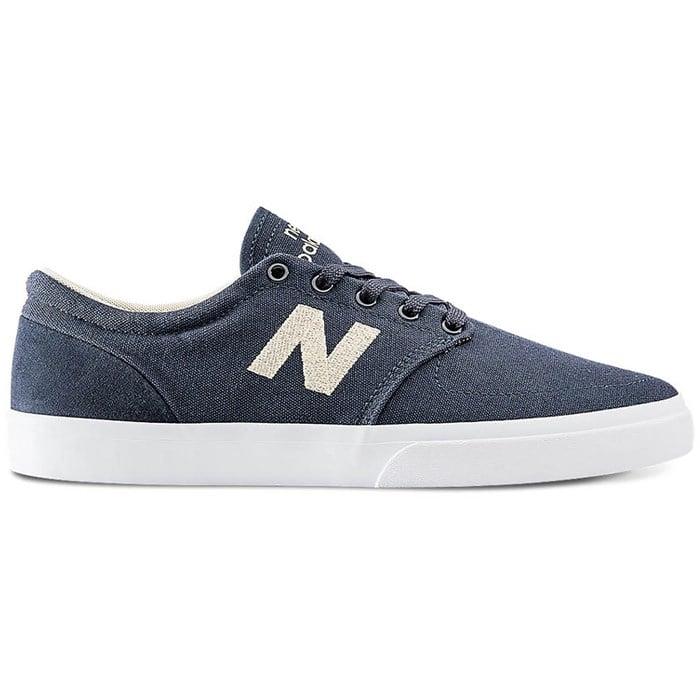 new balance numeric 345
