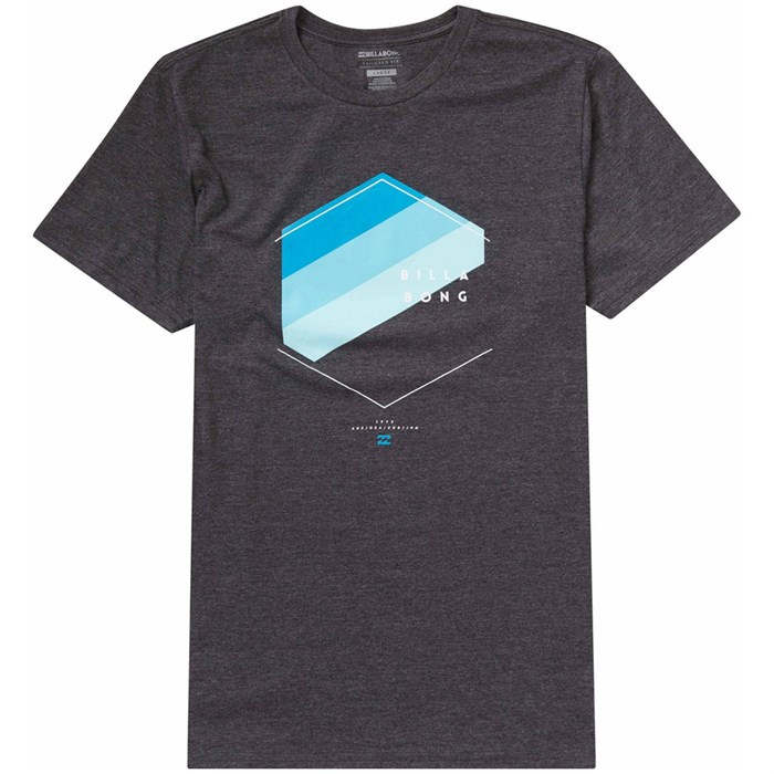 Billabong - Enter T-Shirt