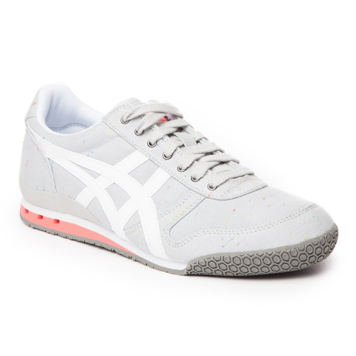 Onitsuka Tiger - Ultimate 81® Shoes - Women's