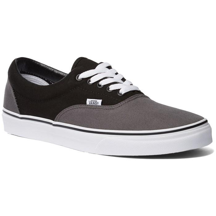 Vans - Era Shoes