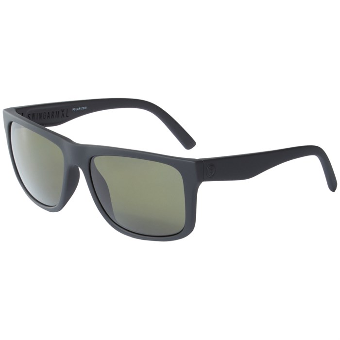 Electric Swingarm Xl Sunglasses Evo