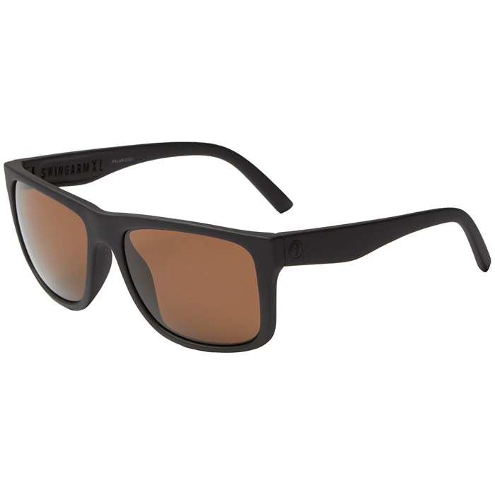 82011a4ecaa Electric - Swingarm XL Sunglasses