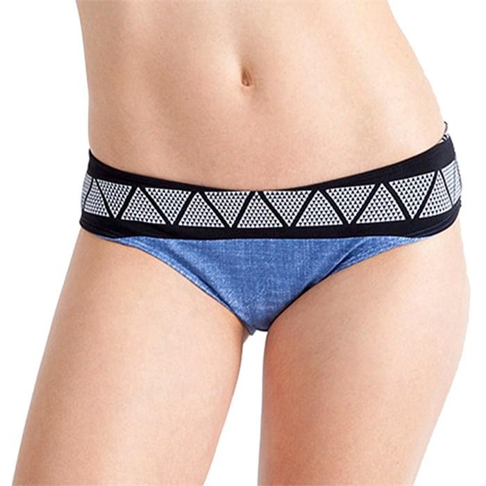 Seea - Adria Bikini Bottoms - Women's