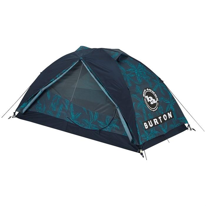Burton - Blacktail 2 Tent ...  sc 1 st  Evo & Burton Blacktail 2 Tent | evo
