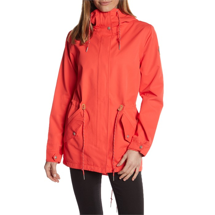 Burton - Sadie Jacket - Women's