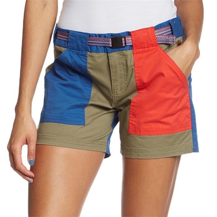 Burton - Loco Shorts - Women's