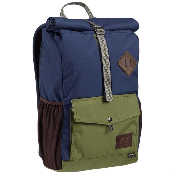 Burton - Export Backpack