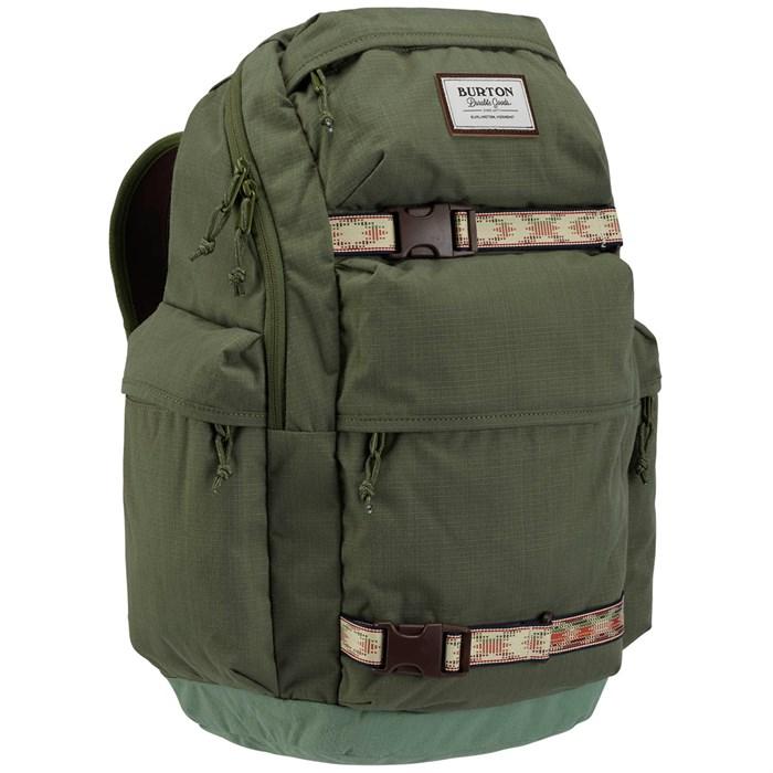 Burton - Kilo Backpack
