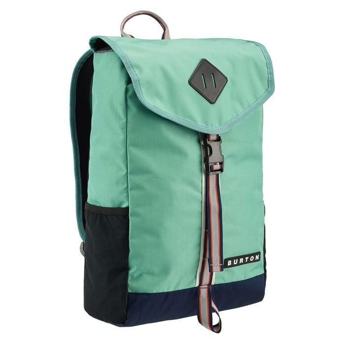 Burton - Westfall Backpack
