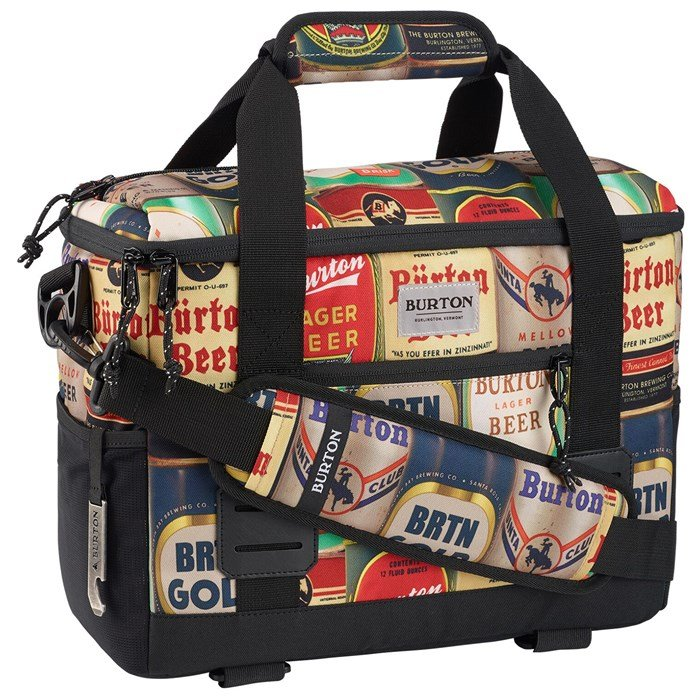 Burton - Lil Buddy Cooler