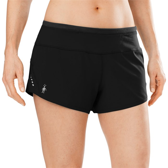 Smartwool - PhD® Shorts - Women's