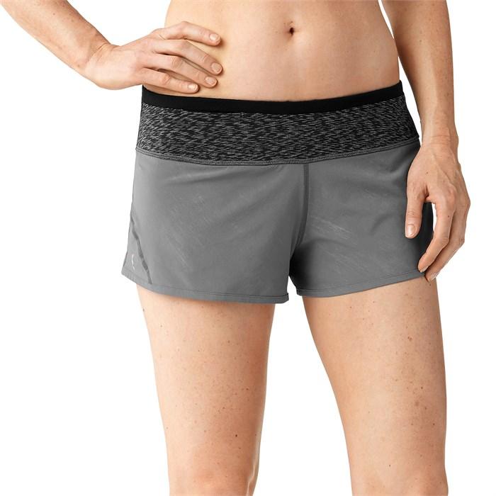 Smartwool - PhD® Pattern Shorts - Women's