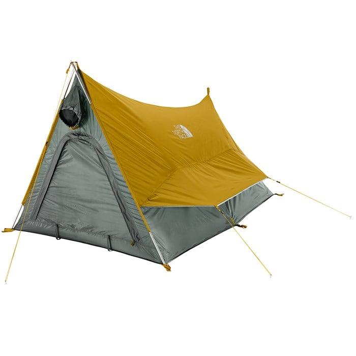 The North Face - Tuolumne 2 Tent ...  sc 1 st  Evo & The North Face Tuolumne 2 Tent | evo