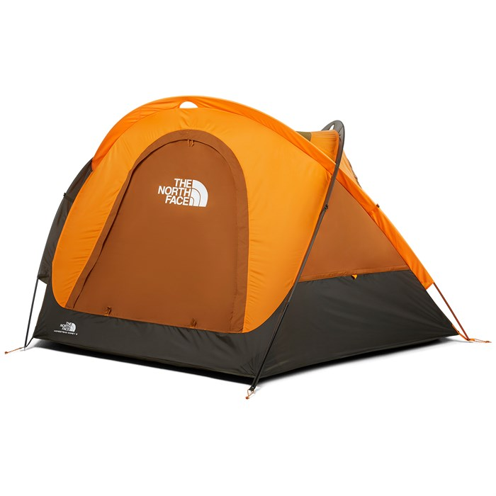 The North Face - Homestead Domey 3 Tent