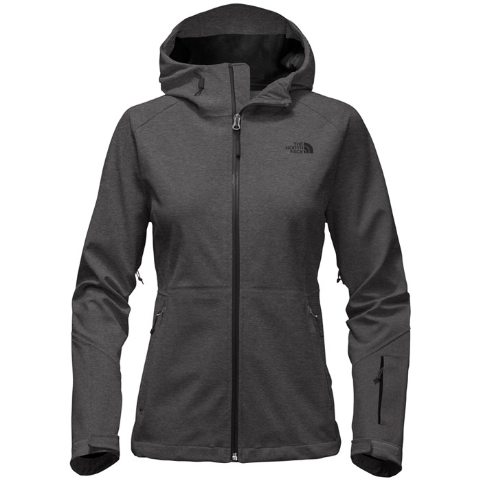 the north face apex flex gore tex jacket women s evo rh evo com