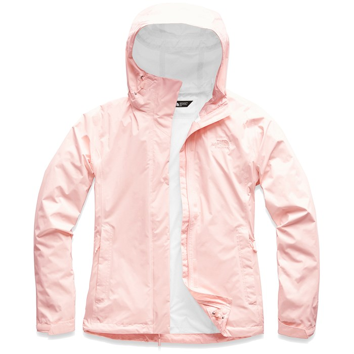 The North Face Venture 2 Jacket - Women s  c862dd57f