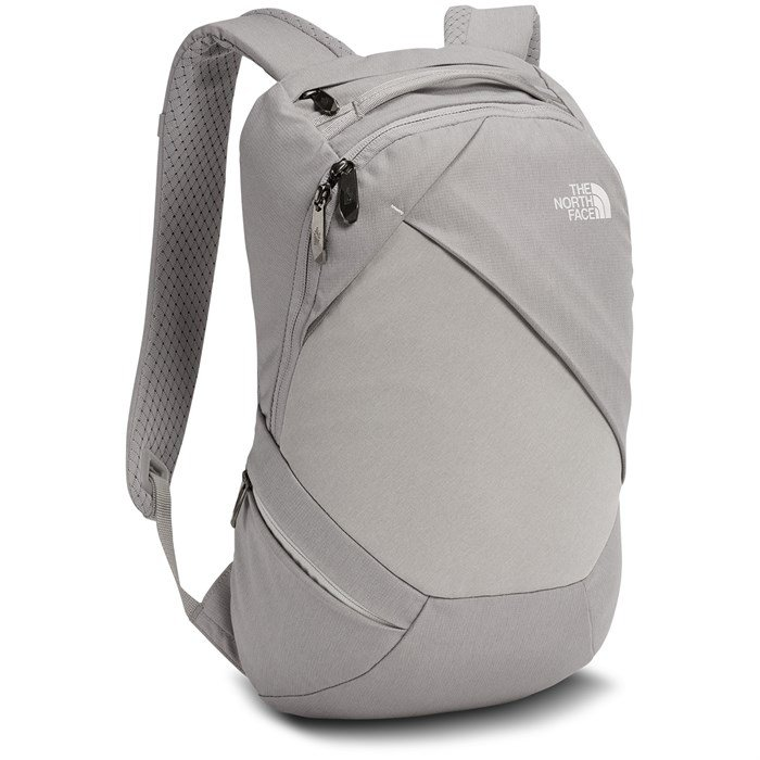The North Face - Electra Backpack - Women's ...