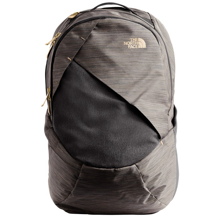0271386355 The North Face - Electra Backpack - Women's ...