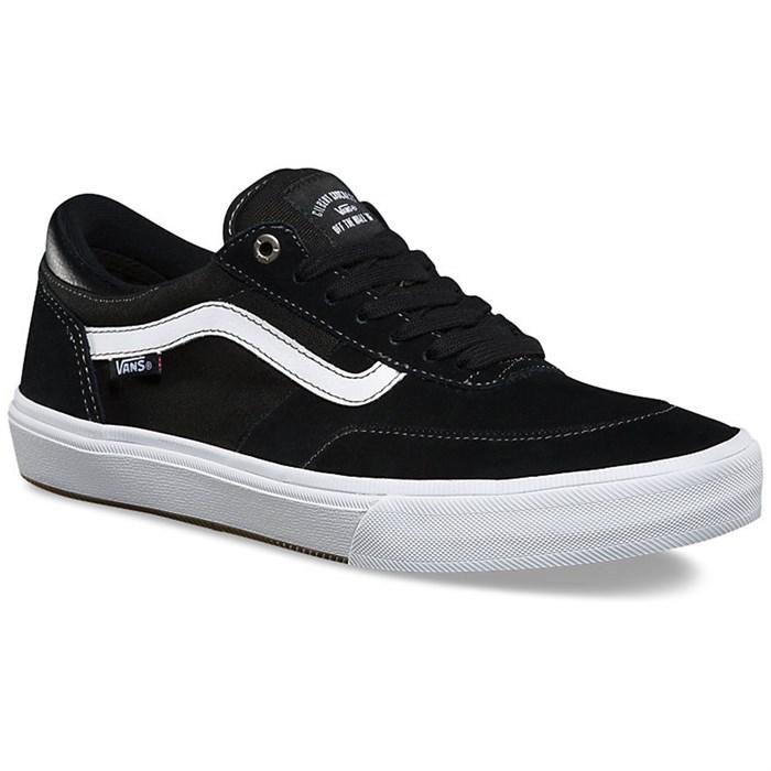 Vans - Gilbert Crockett 2 Pro Shoes