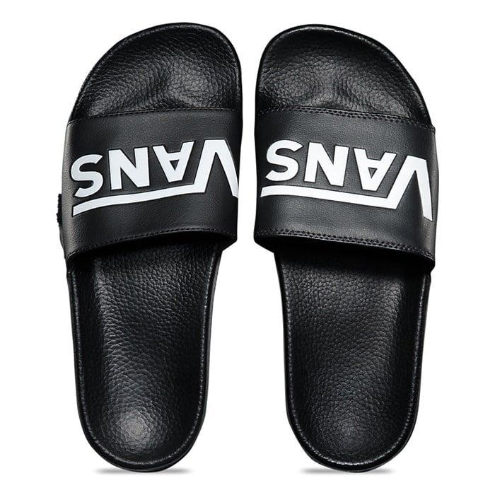 a92735af75e6 Vans - Slide-On Sandals ...