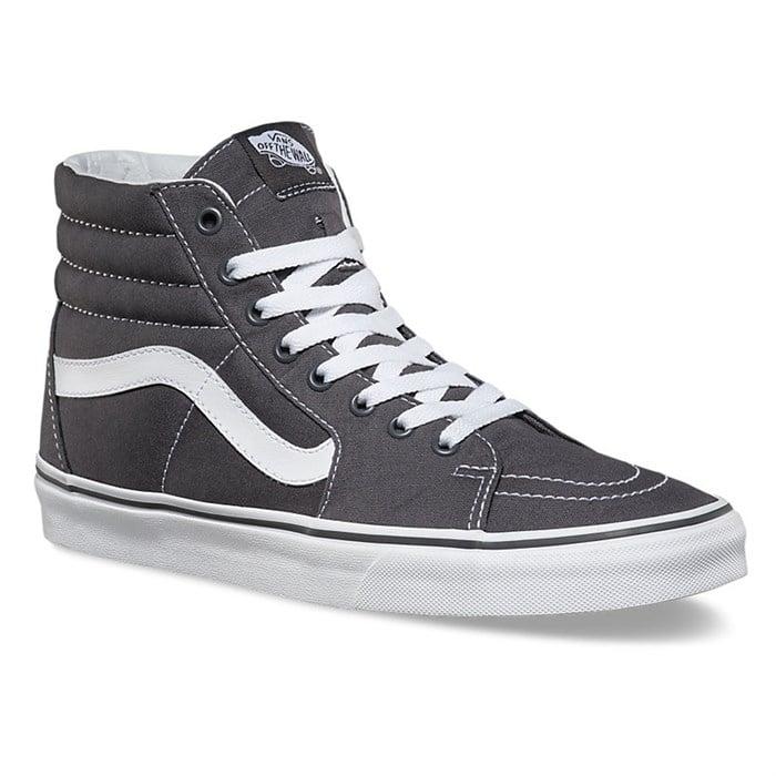 Vans - Sk8-Hi Shoes