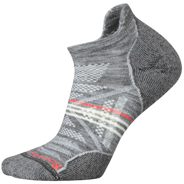 Smartwool - PhD® Outdoor Light Micro Socks - Women's