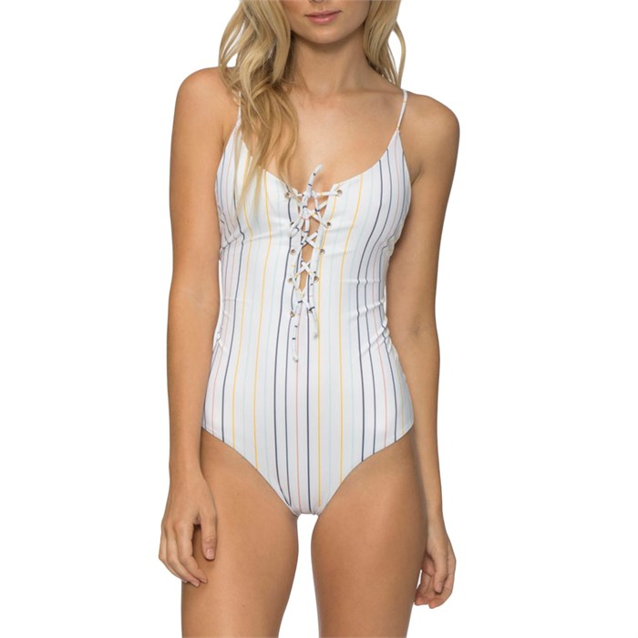 12b07288625 Tavik - Monahan One-Piece Swimsuit - Women's ...