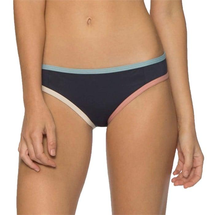 Tavik - Jayden Bikini Bottoms - Women's