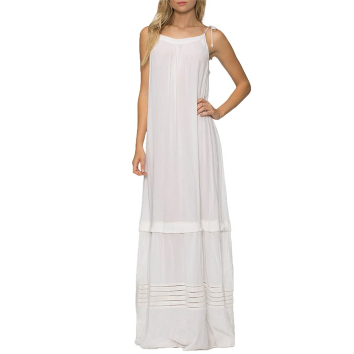 Tavik - Moonlight Dress - Women's
