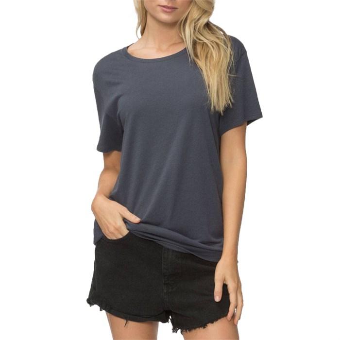 Tavik - Dirt Shirt - Women's