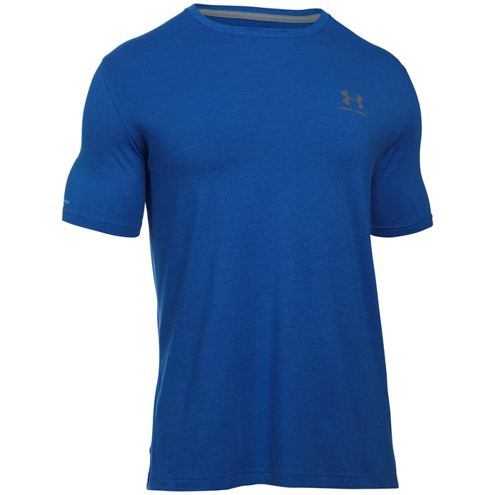 Under Armour - Charged Cotton® T-Shirt