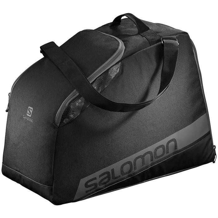 Salomon - Extend Max Gear Bag