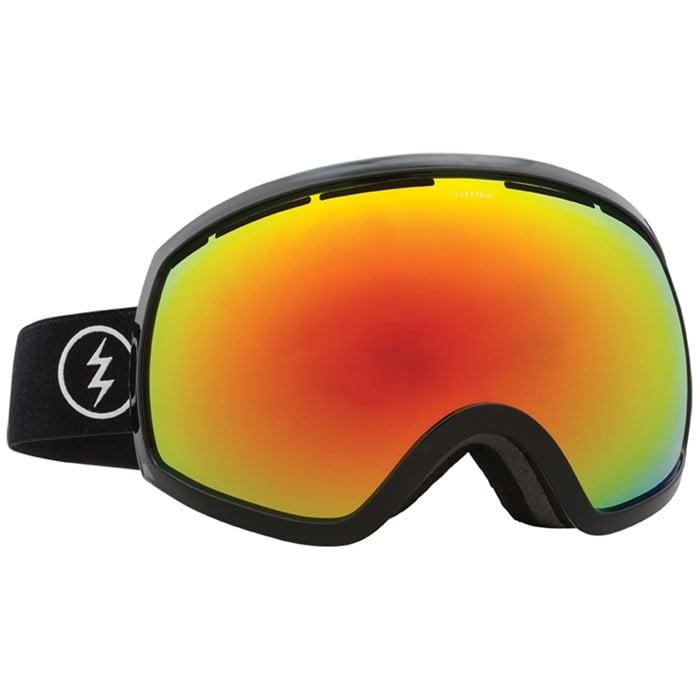 Electric - EG2 Goggles