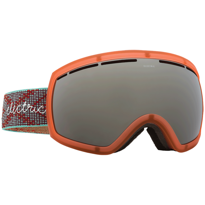 Electric - EG2-W Goggles - Women's