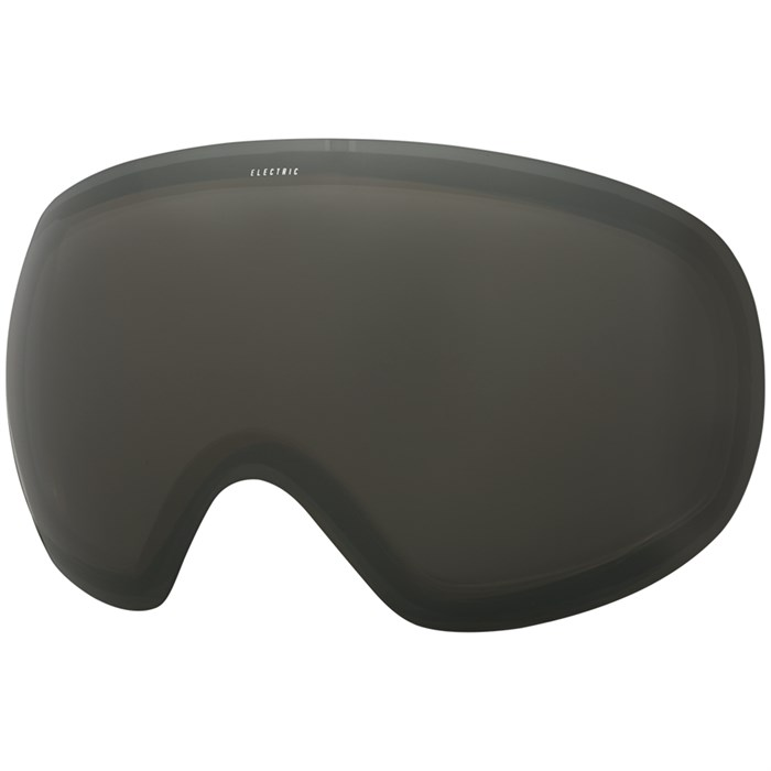 Electric - EG3 Goggle Lens