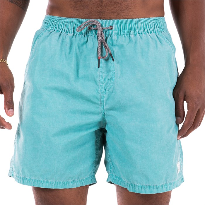 f531582015 Katin - Poolside Volley Trunks ...
