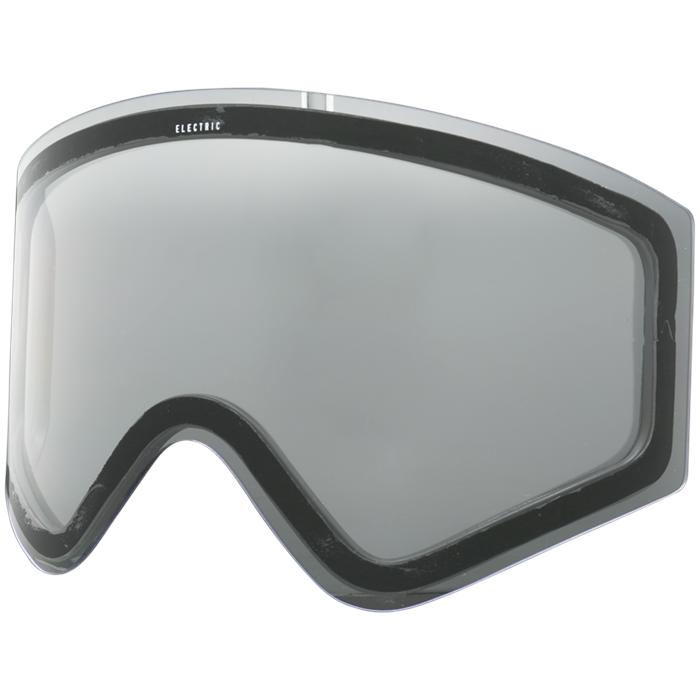 Electric - EGX Goggle Lens