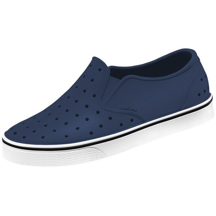 Native - Miles Shoes - Little Kids' ...